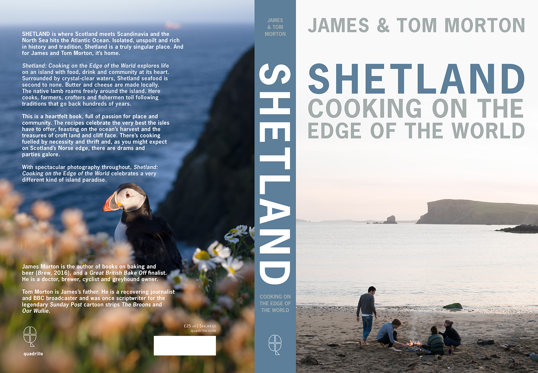 shetland final cover.jpg