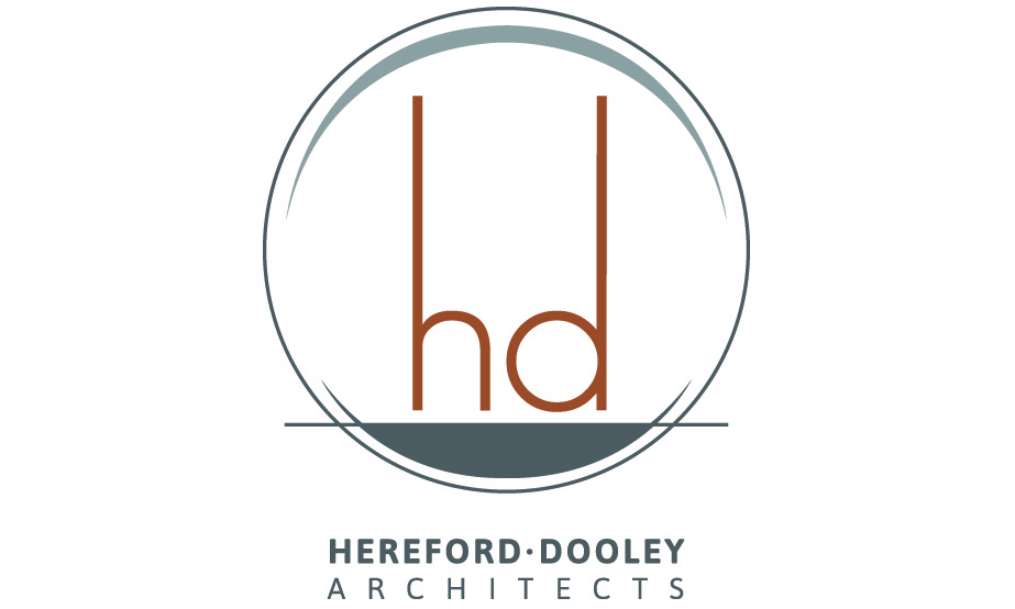 Testimonial of Microsoft Access Programmer at Just Get Productive by Hereford-Dooley Architects, an architectural firm in Tennessee
