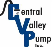 Testimonial of Microsoft Access Programmer at Just Get Productive by Central Valley Pump in California