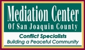 mediation-center.jpg