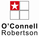 oconnell-robertson.png