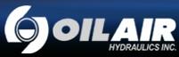 oil-air.jpg