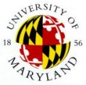 university-of-maryland.jpg