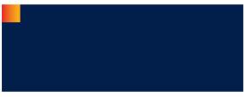 Web-Logo1-1.png