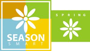 SEASONSMART_Spring-Split-Logo.png