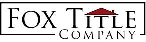 FTC_Logo_HomePage_2.jpg