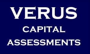 Verus-Logo9.jpg