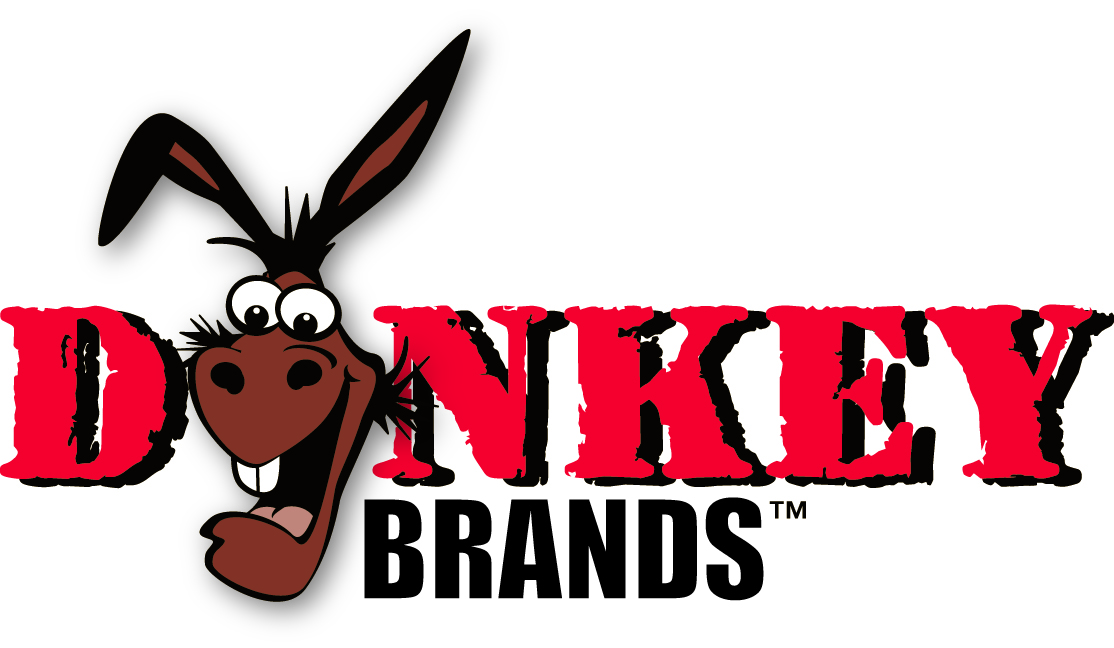 Donkey_Brands_With Shad.jpg