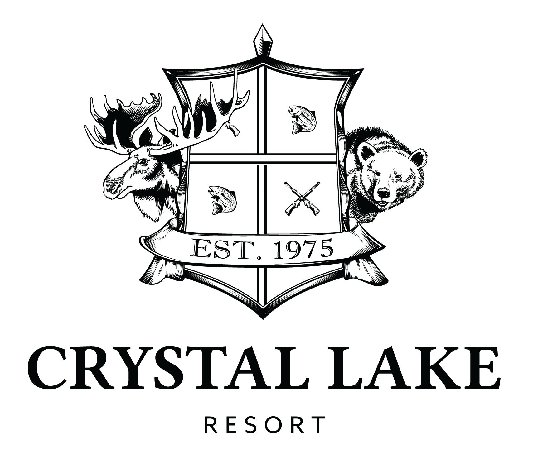 logo-black-crystallake.png