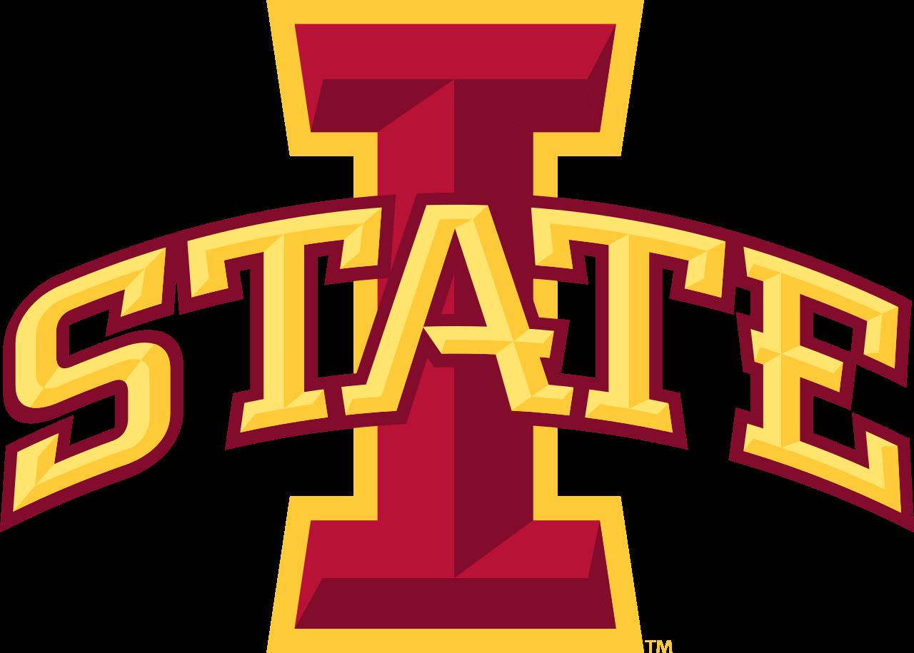 Iowa_State_Cyclones_logo.png