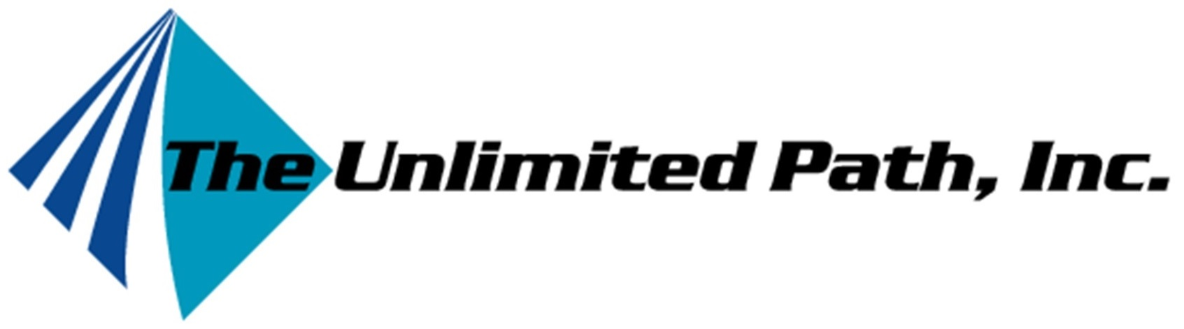 Unlimited_Logo.jpg