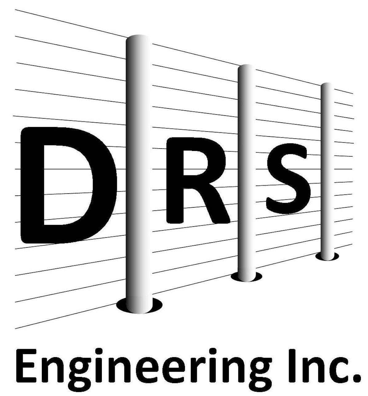 DRS Eng Inc logo.jpg