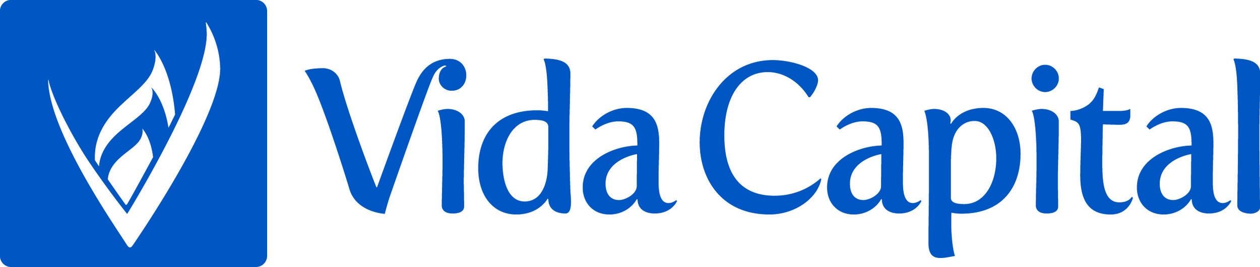 Vida_FinalLogo_1_22_blue.jpg