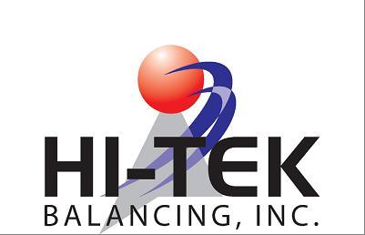Hitek Logo 11282008.JPG