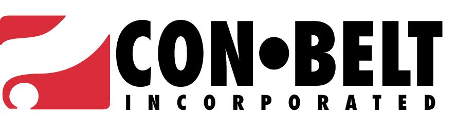 conbelt logo.jpg