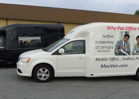 Mobilityoffice2-481x342.jpg