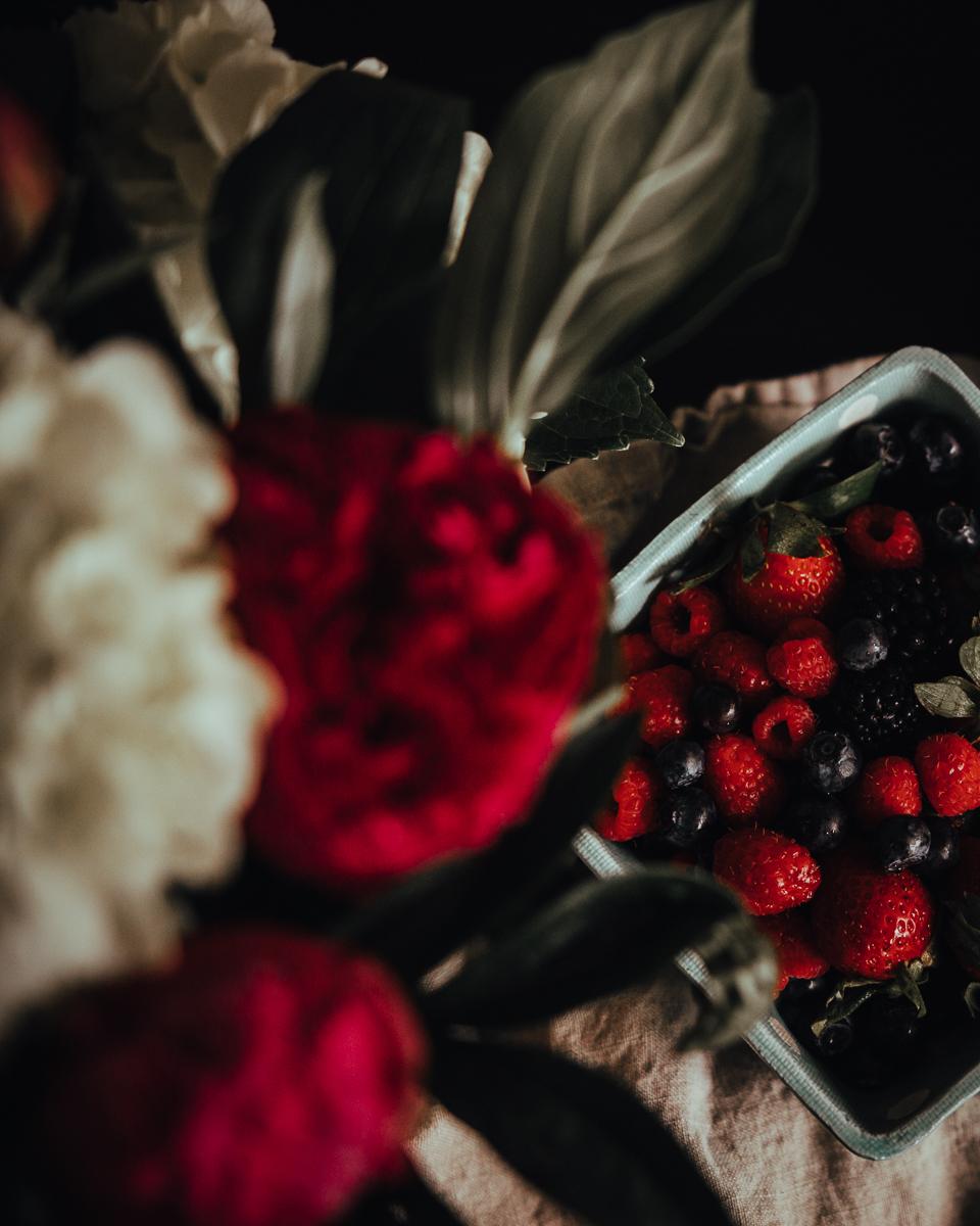 berry-1.jpg
