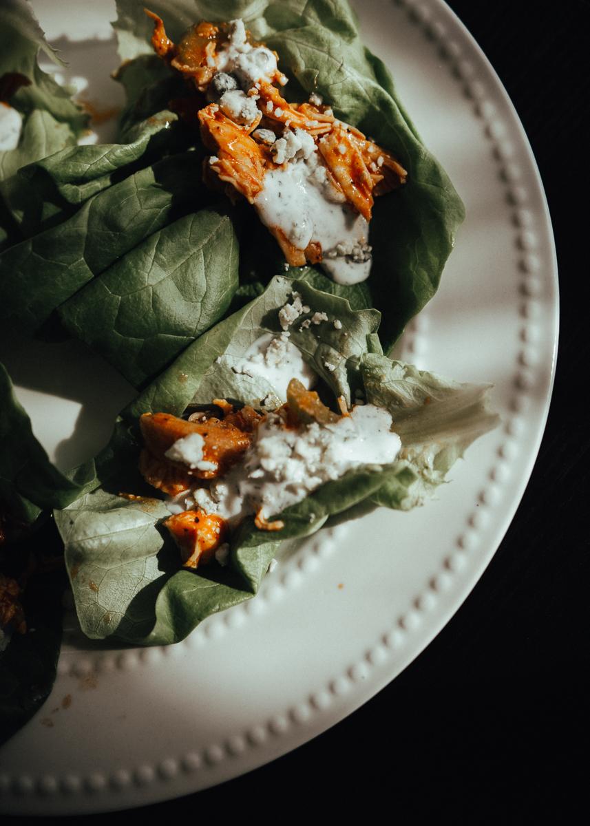 lettucewraps-3.jpg