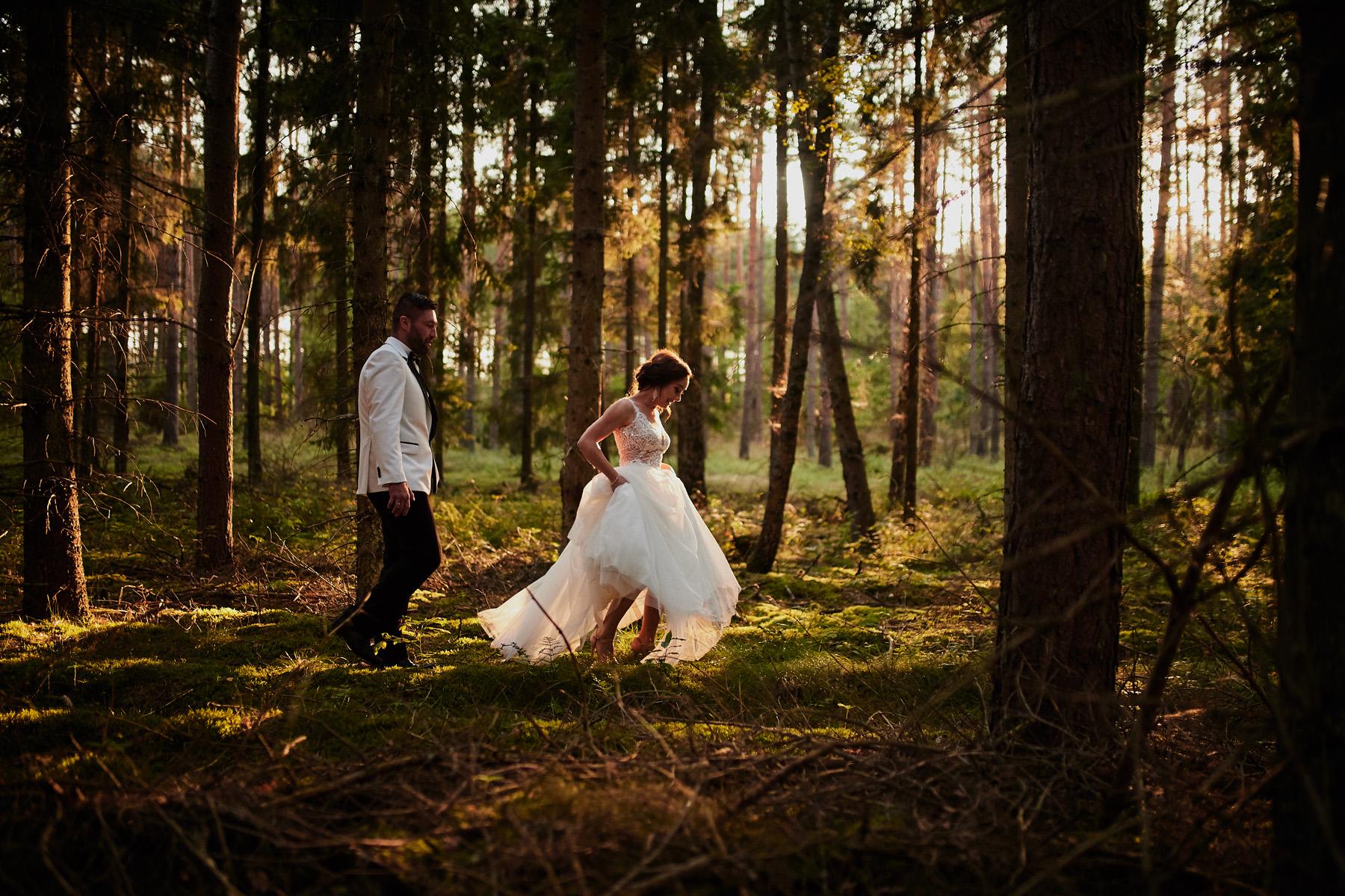Anna i Krzysztof - Sesja - 012.jpg