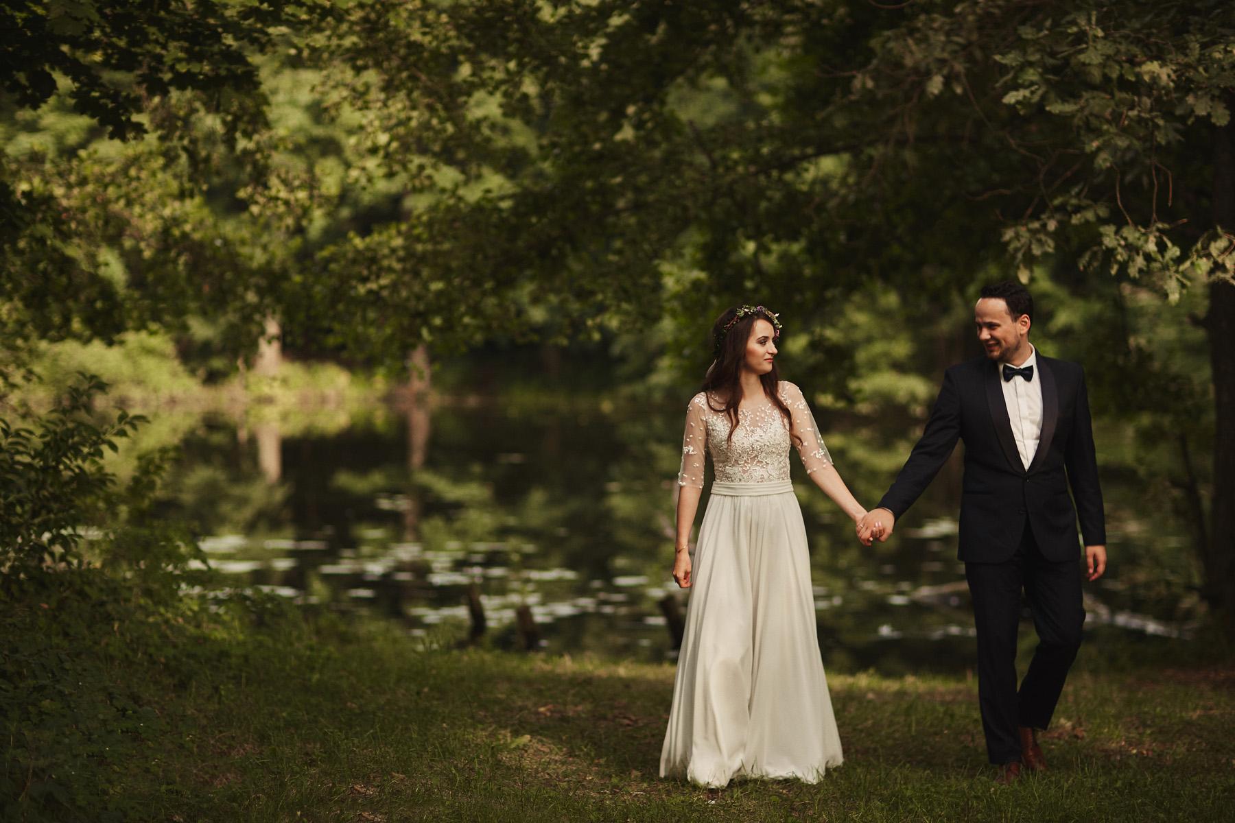 Dominika i Adrian - Sesja - 007.jpg