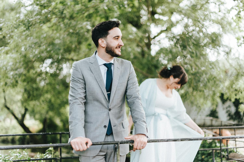 Casamento_TiffanyValter_0802.jpg