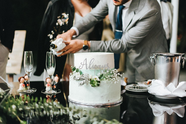 Casamento_TiffanyValter_1287.jpg