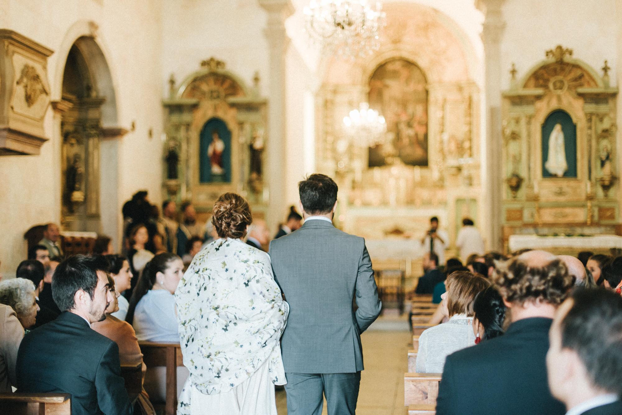 Casamento_RitaTiago_0637.jpg