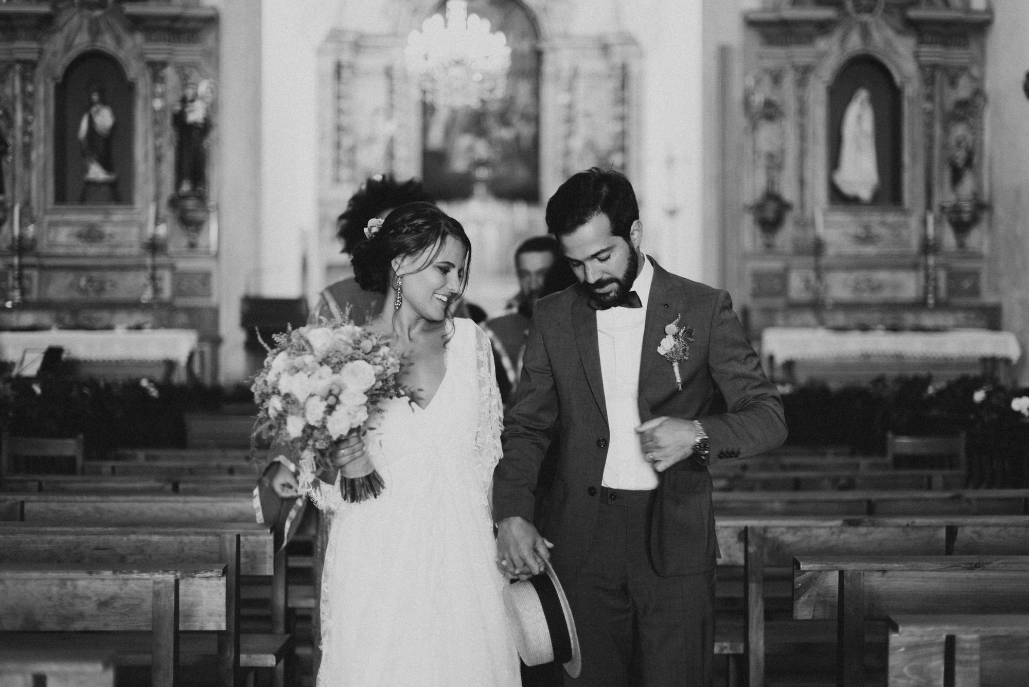 Casamento_RitaTiago_0923.jpg