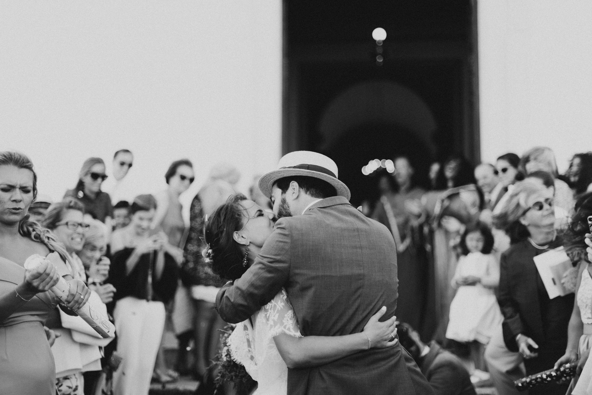 Casamento_RitaTiago_0947.jpg