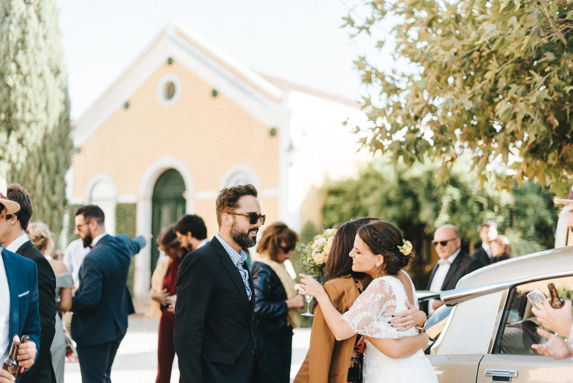 Casamento_RitaTiago_1030.jpg
