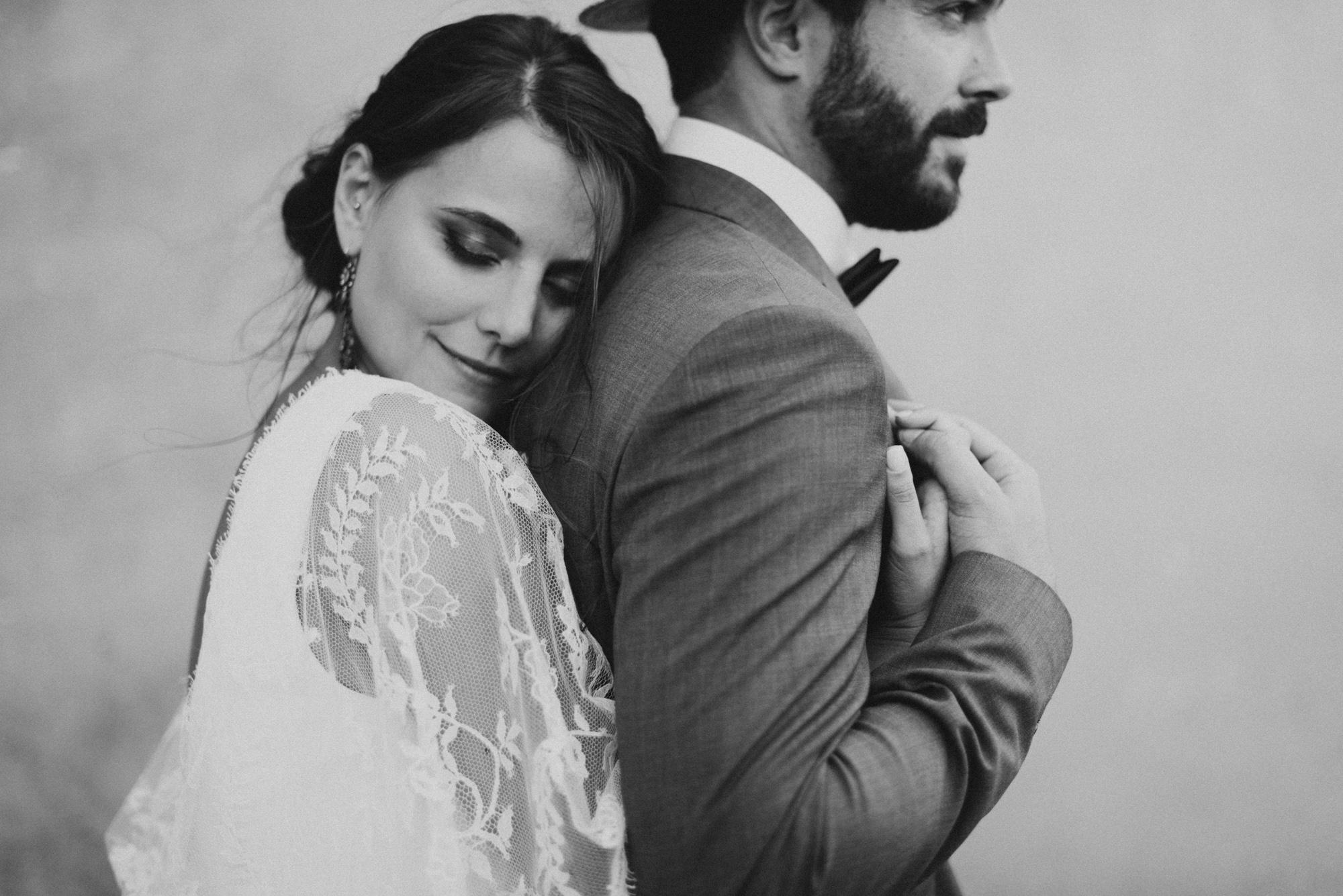 Casamento_RitaTiago_1230.jpg