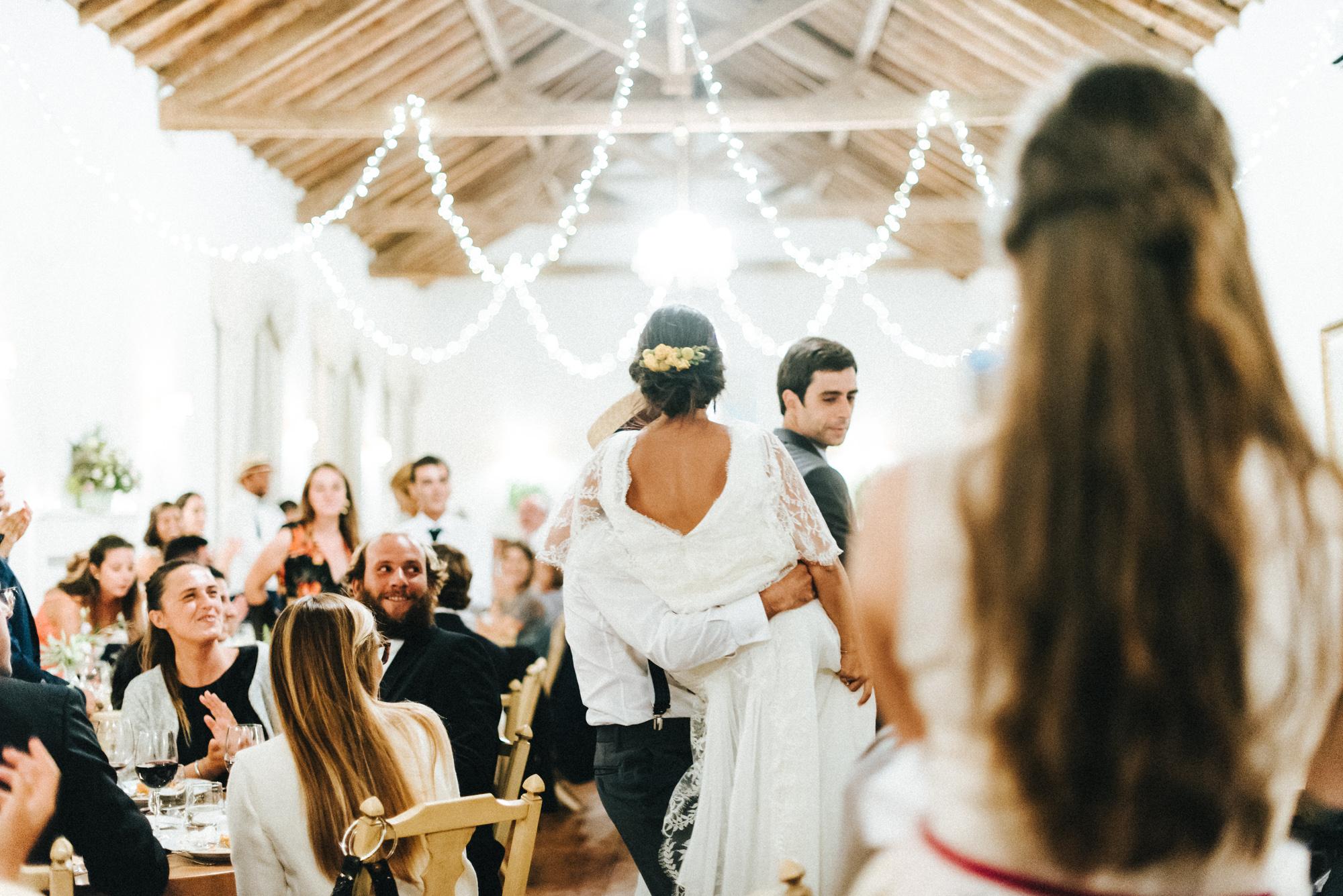 Casamento_RitaTiago_1385.jpg
