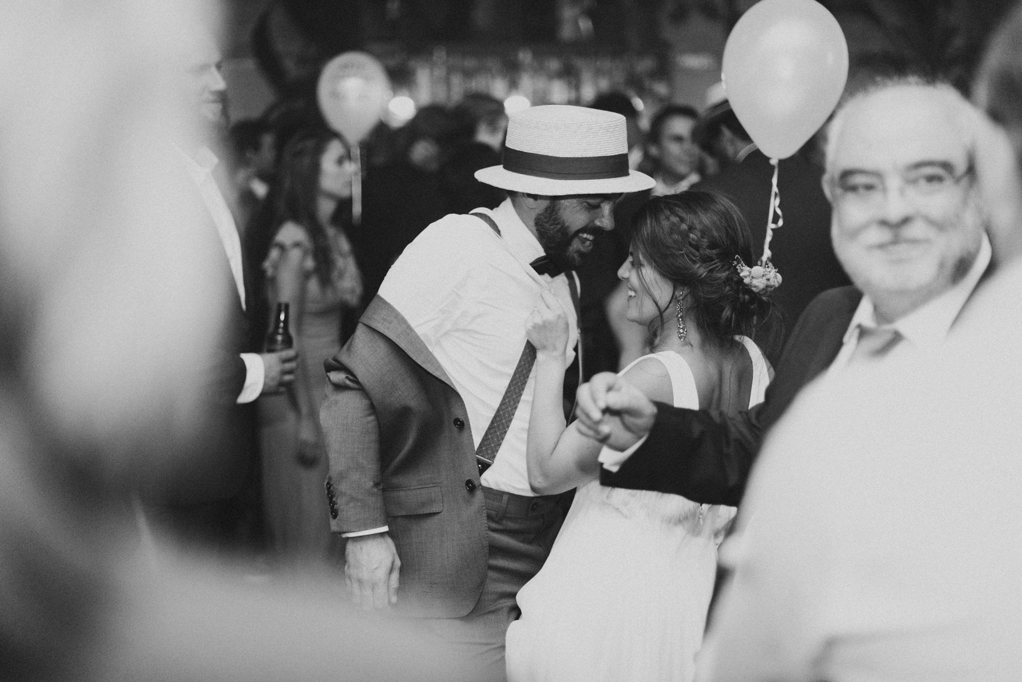 Casamento_RitaTiago_1563.jpg