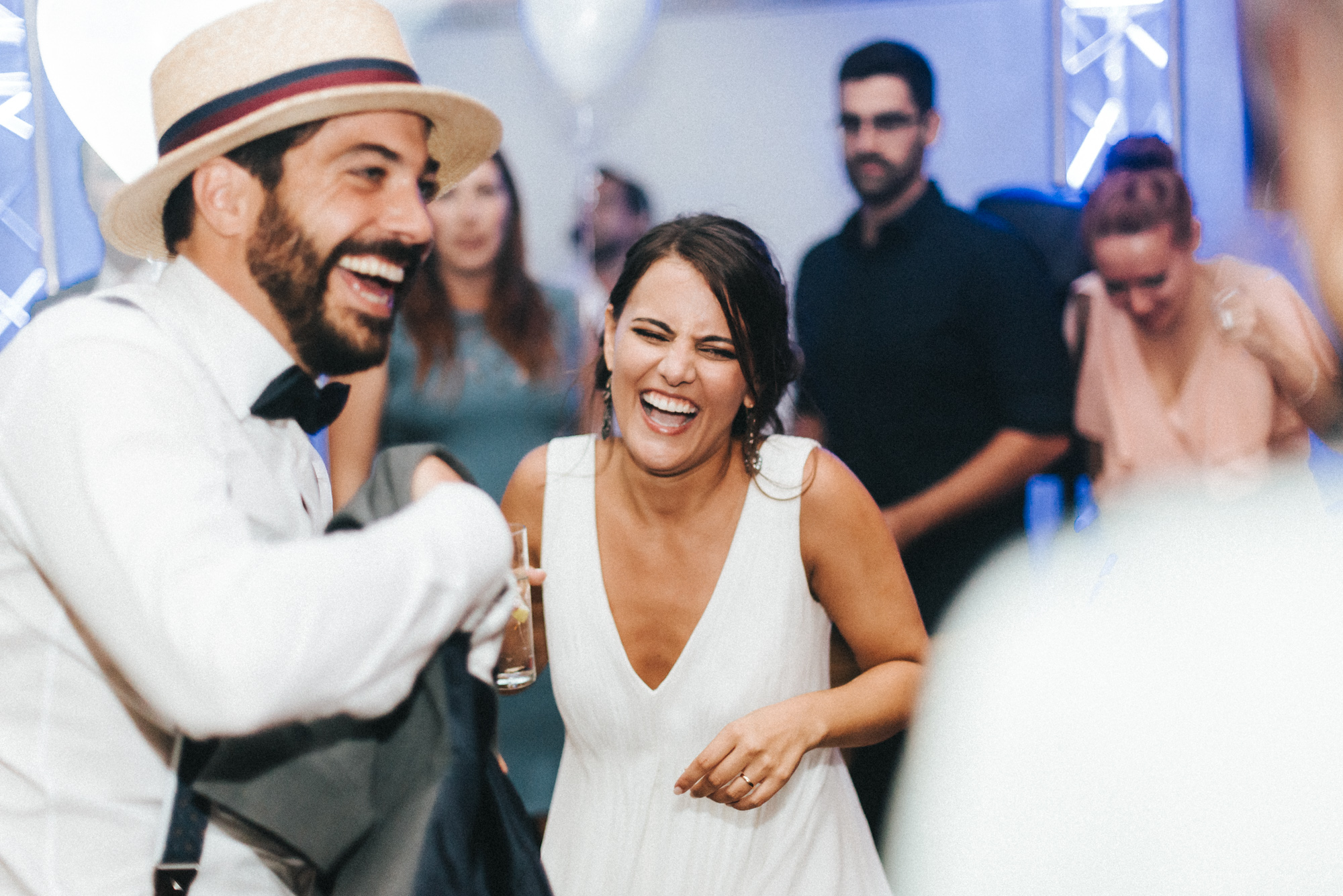 Casamento_RitaTiago_1568.jpg