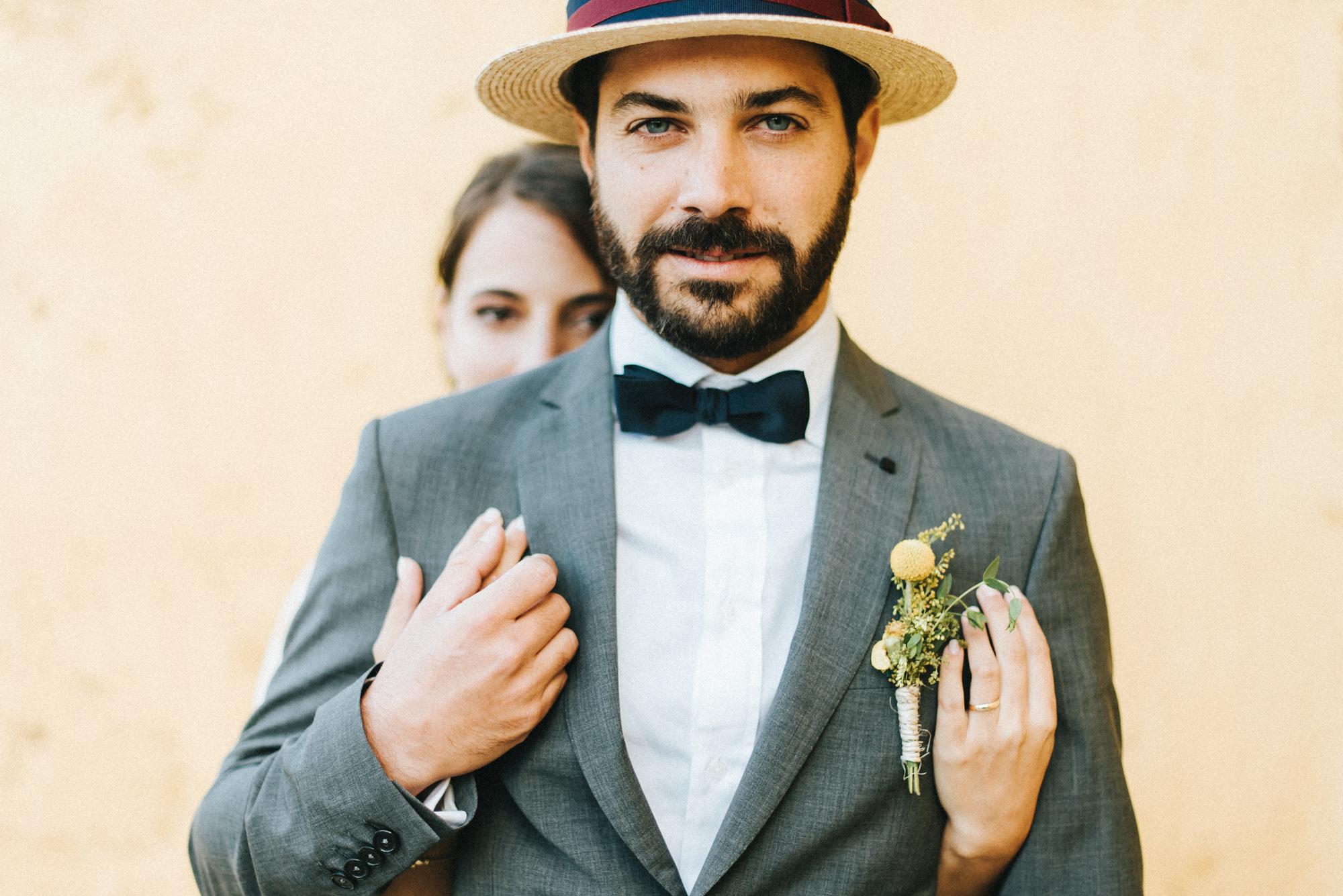 Casamento_RitaTiago_1246.jpg