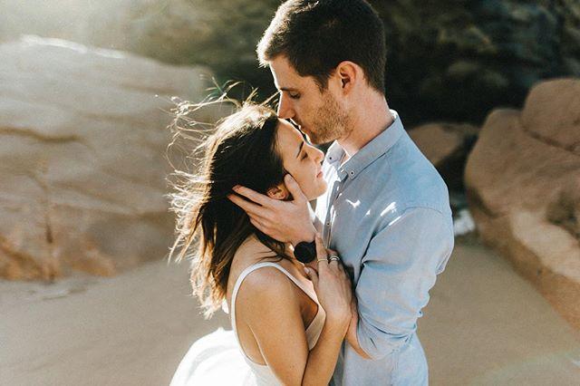Catarina e Miguel . . . . #cheias_de_graca #weddinginportugal #destinationwedding #portugalwedding #weddingphotography #fotografiadecasamento #weddinginspiration #vscowedding #bride #groom #weddingday  #p3top #postthepeople #oh_mag #lifeispeople #likesmagazine #lovelysquares #nothingisordinary #thislifetoday #faded_world  #makeportraits #untoldvisuals #igmasters #ig_portugal #igersportugal  #lookslikefilm #expofilm  #exploretocreate #junebugweddings
