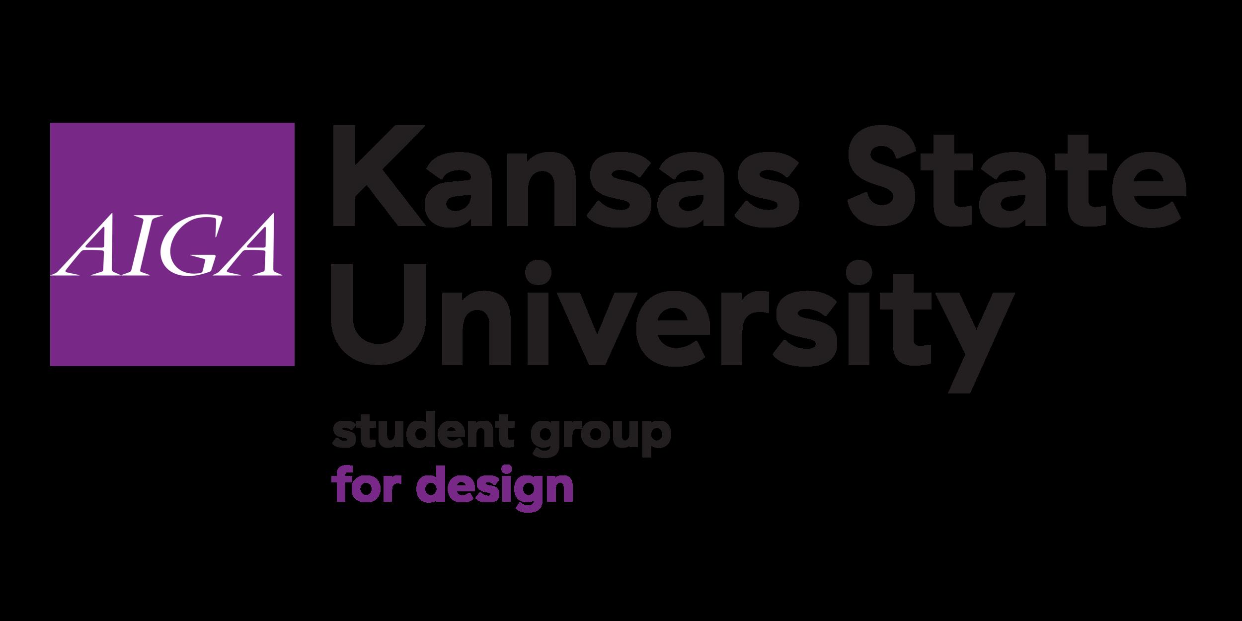K-StateAIGA_Logo.png