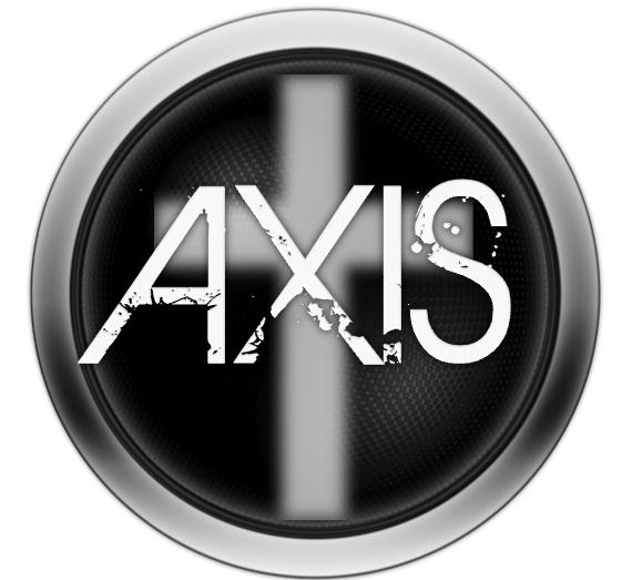 Axis Button Logo mock up.jpg