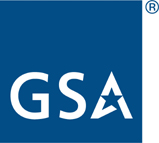 GSAStarMarkweblogopolicy3333.jpg