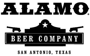 Alamo-Beer-Company-Logo.jpg