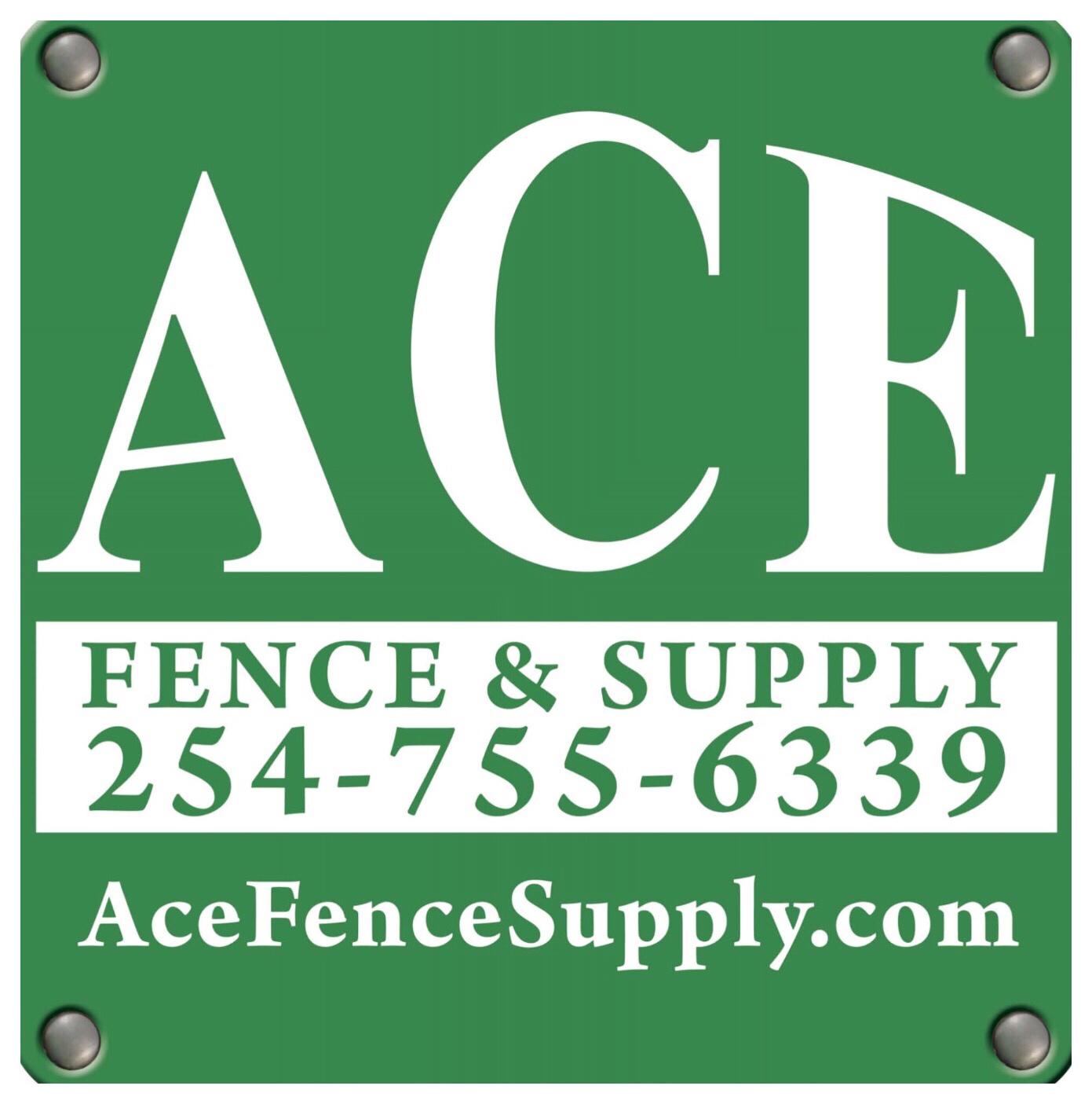 ace fencing.jpg