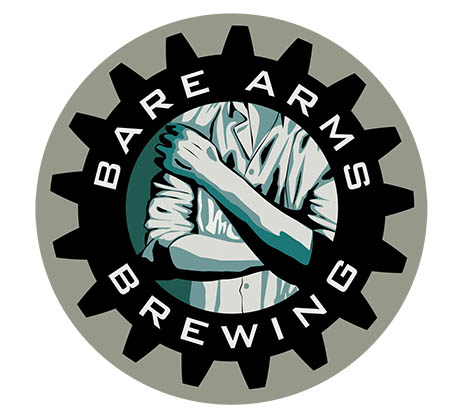 bare-arms-web-logo.jpg