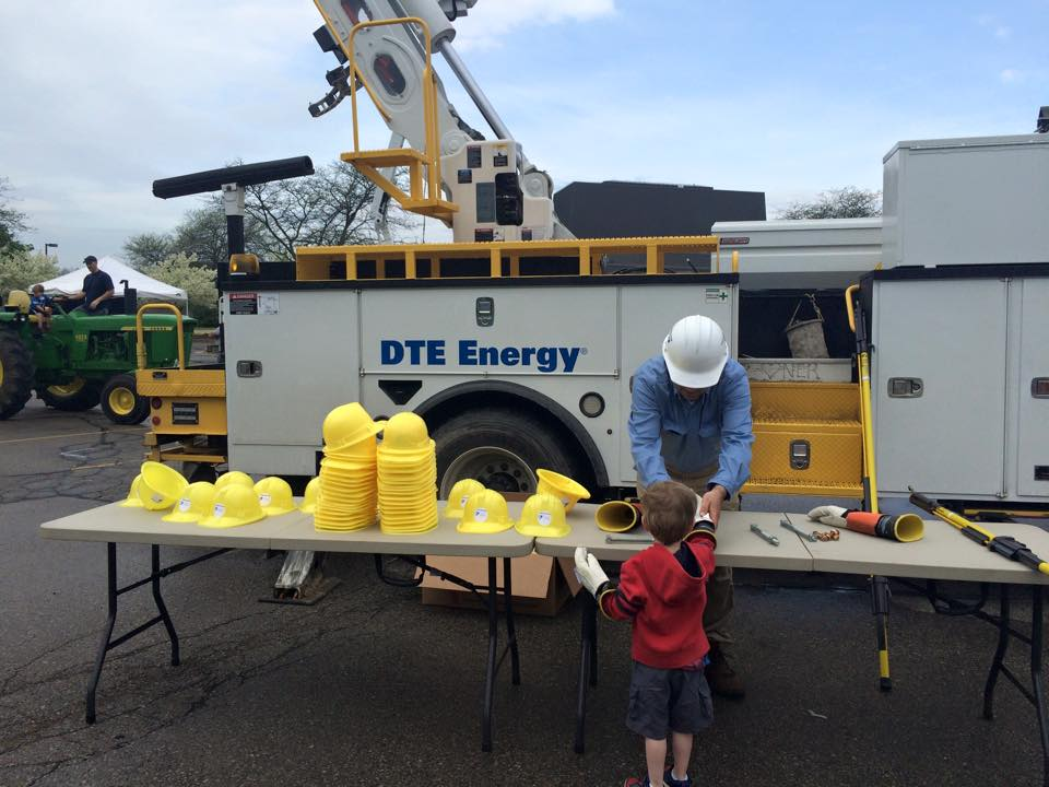 touch a truck dte.jpg