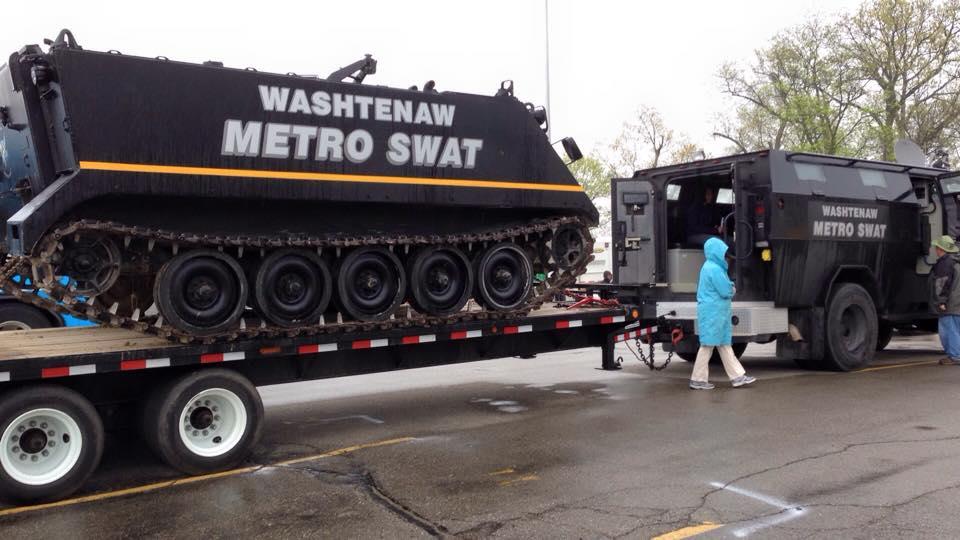touch a truck SWAT.jpg