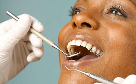 Updated** Medicaid Dental: How to Use it and Where to Go