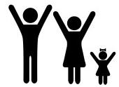 familyof3