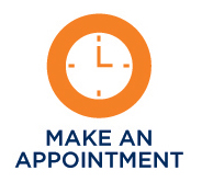 makeanappointment