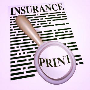 Fine print insurance.png