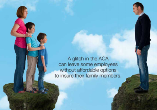 Thanks to healthinsurance.org for the image.