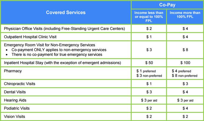 MedicaidCoPays2017.jpg
